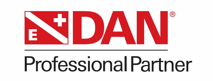 Dan Europe Professional Partner