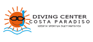 Diving Center Costa Paradiso